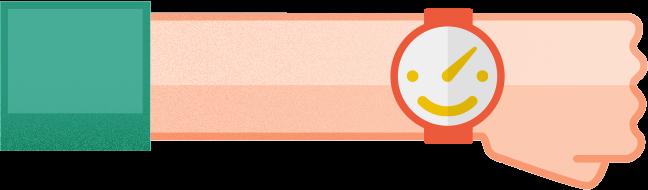 Landingpage illustration2