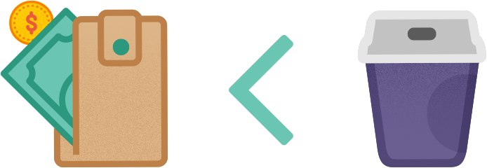 Landingpage illustration3